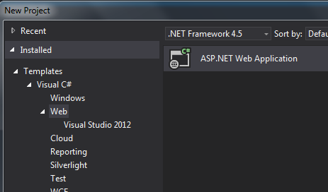 vs2013-spa-backbonejs-01